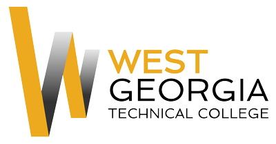 West Georgia Technical College for CIS training