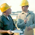 Safety and Productivity Audits